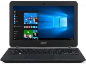 Acer_TravelMate_B117