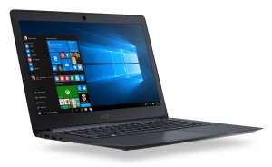 acer-travelmate-x349_win10-wp_02-2
