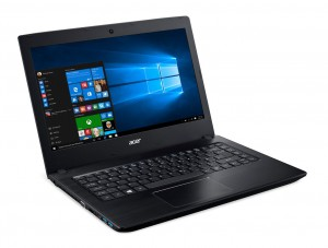 acer_p249